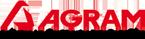 logo Agram