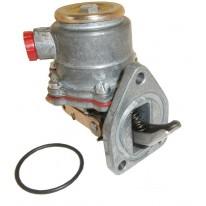 Pompe d'aspiration de carburant Électrique Deutz-Fahr, Fendt 380 GTA et Renault