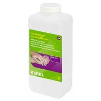 Nettoyant mains liquide SuperClean 2500