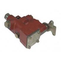 Filtre à huile moteur Deutz-Fahr DX4, Dxab, Agrotron