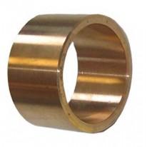 Bague de relevage hydraulique MF 35 65