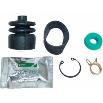 Kit de réparation du cylindre récepteur d'embrayage David Brown 885 990 995 996