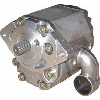 Pompe hydraulique Zetor 8011 à 12211 Cristal