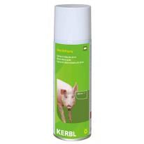 Spray odeur verrat 250 ml