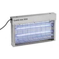Tue-mouches électrique inox 2030