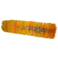 BROSSE complète POLYPRO