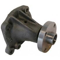 Pompe à eau Leyland 255 - 4100