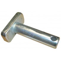 Axe Fourche Inferieure Type de CBM 28.5mm