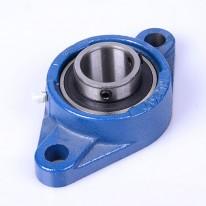 PALIER oval Diamètre 35 mm