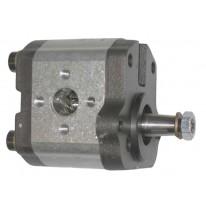 Pompe hydraulique Landini 8880 9880