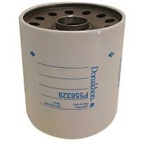 Filtre à huile moteur John Deere 7610 7710 7810