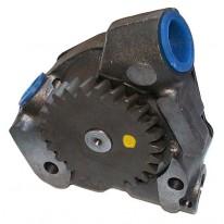 Pompe à huile Deutz-Fahr séries DX3, Intrac, D07, D06