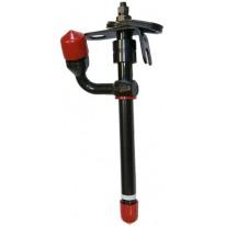 Injecteur de carburant John Deere 6100 -