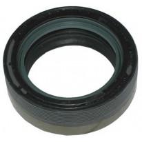 Joint essieu ZF (APL2045)
