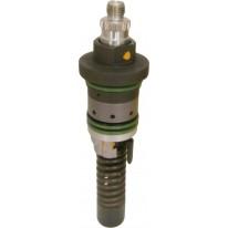 Pompe à injection 3 cylindres Deutz-Fahr moteur 1013