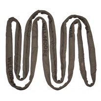 Elingue cravate Diam. 600 cm Charge 4 T