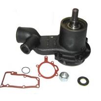 Pompe à eau pour CASE IH CX et MX et McCormick MC, CX et C