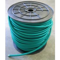 Cable tendeur type 'SANDOW' diamètre 10 mm (vendu au metre)