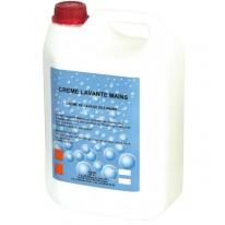 Crème lavante 5L Pour tous les usages