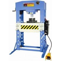 Presse hydraulique Professionnelle 100 Tonnes