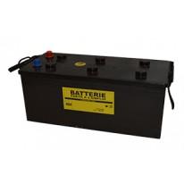 BATTERIE 12V 180AH 1100EN / BORNE+G / 513 x 223 x 223mm