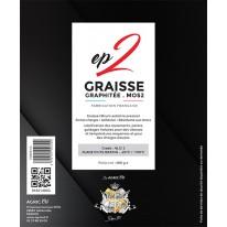 Graisse BIMOEP2 50 Kg