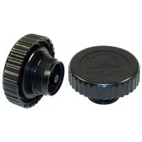 Filtre d'aération ensileuse FENDT KATANA 65 moteur MERCEDES 2013-> 653 CH OM502LA