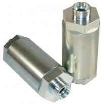 Filtre hydraulique pour télescopique SCHAFFER 6370 T moteur KUBOTA V 3600