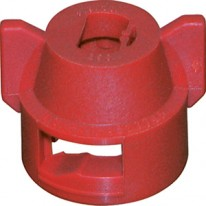 ECROU TYPE  CP25609-3-NY  ROUGE  TEEJET