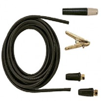 KIT MMA N°3 CABLE 7M D35MM POUR 1931256