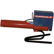 Canons à gaz effaroucheur GUARDIAN 2