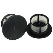 Filtre à gasoil pour chargeur ATLAS AR 70 moteur DEUTZ 06906110100-> BF 4 L 1011 F