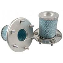 Filtre à air sécurité pour chargeur CATERPILLAR 955 L moteur CATERPILLAR 3304 TURBO