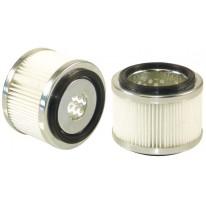 Filtre d'aération pour chargeur DOOSAN DAEWOO DL 350 moteur DOOSAN 2006->