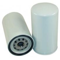 Filtre hydraulique pour chargeur MITSUBISHI WS 410 moteur MITSUBISHI K 4 F-DT