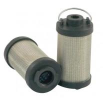 Filtre hydraulique arracheuse betterave et pomme de terre GRIMME SE 170-60 moteur