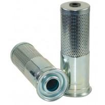 Filtre hydraulique pour télescopique MATBRO TS 230 HI-TORQUE moteur PERKINS