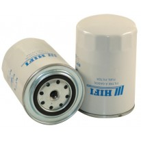 Filtre à gasoil ensileuse DEUTZ-FAHR GIGANT 400 moteur DEUTZ 1998-> 408 CH BF 6 M 1015 C