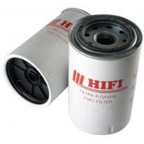 Filtre à gasoil pour tracteur RIGITRAC SKH 120 moteur DEUTZ 2004-> BF 4 M 2012 C