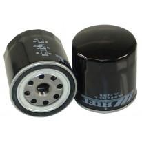 Filtre à huile pour tondeuse ARIENS YT 1438 HK moteur KOHLER