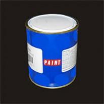 Peinture 1 Ltr 4200 Châssis Noir