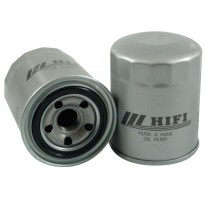 Filtre hydraulique de transmission pour chargeur MITSUBISHI WS 200 moteur