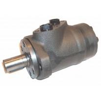 MOTEUR HYDRAU.160CC EPM160/CF AGHYD7101