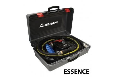 Kit de transfert pour Essence et Mélanges pour moteur 2 temps