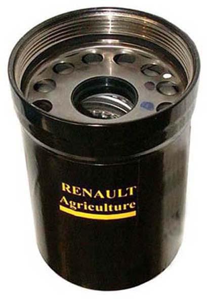 filtre huile renault celtis ares 836 617. Black Bedroom Furniture Sets. Home Design Ideas