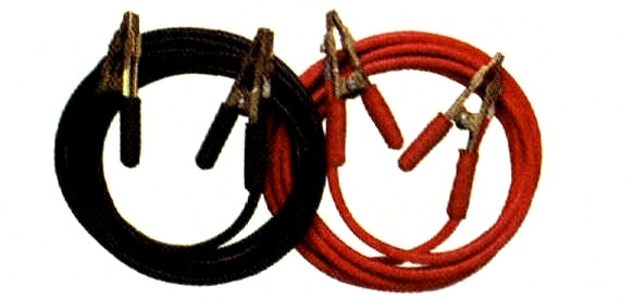 cable d marrage voiture utilitaires 250 a. Black Bedroom Furniture Sets. Home Design Ideas