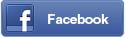 Facebook Agram
