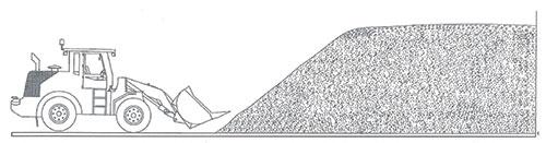 Etape 6 de l'installation du TWIN SCOPE