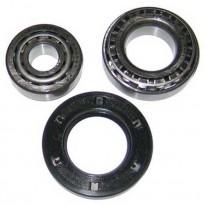 Roulement de roue 20D 35 65