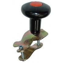 Wheel Spinner 15 ''